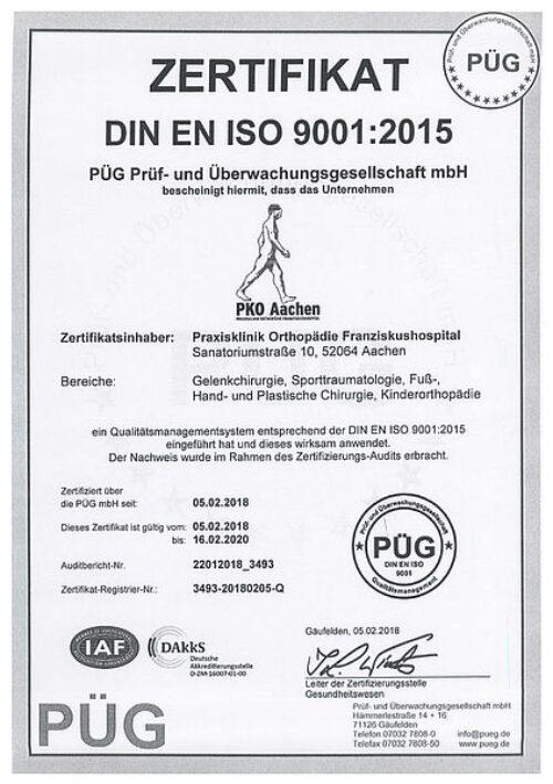 PKO_Zertifikat_DIN_EN_ISO_2018-2020