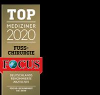 DrFuss_2020