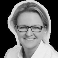 MVZ_PKO_Dr_Barbara_Meyer_Ernst
