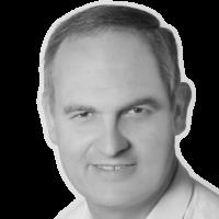 MVZ_PKO_Dr_Christof_Rader