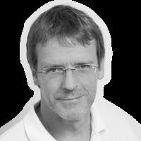MVZ_PKO_Dr_Matthias_Weeg