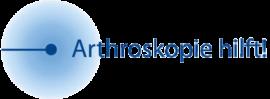 logo_arthroskopie_hilft