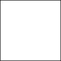 platzhalter-bild
