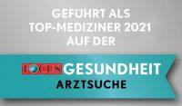 Plakette_2021_TM