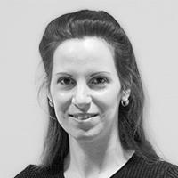 Angelique Reimann