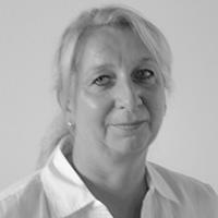 Corinna Rotheut