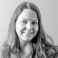 Stephanie Handke